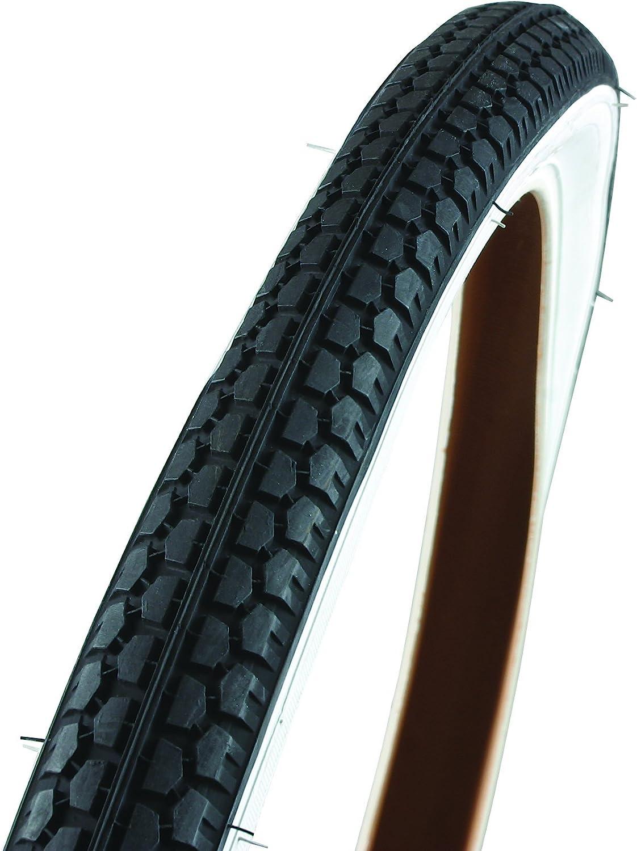 Profex - Cubierta antipinchazos para Bicicletas de Paseo (28