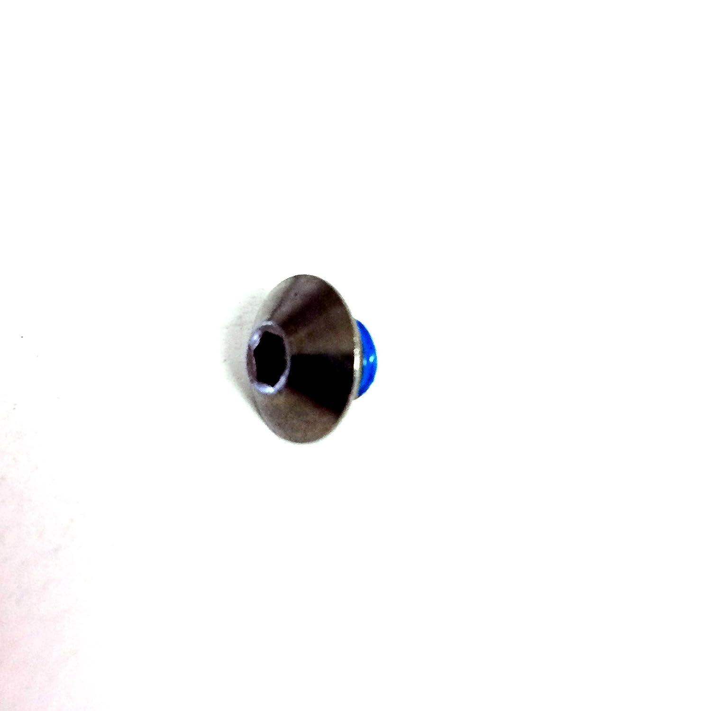 SOCAL-LED 2x D2S Xenon Burner HID Scheinwerfer Birne 12v 35w OEM Xenon direkter Ersatz 12000K Pink Lila