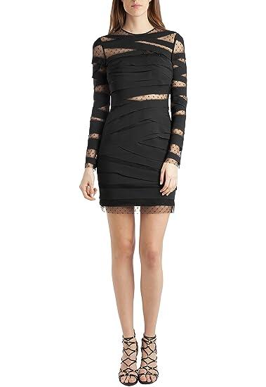 DRESSES - Short dresses Bdba 4v0IqA