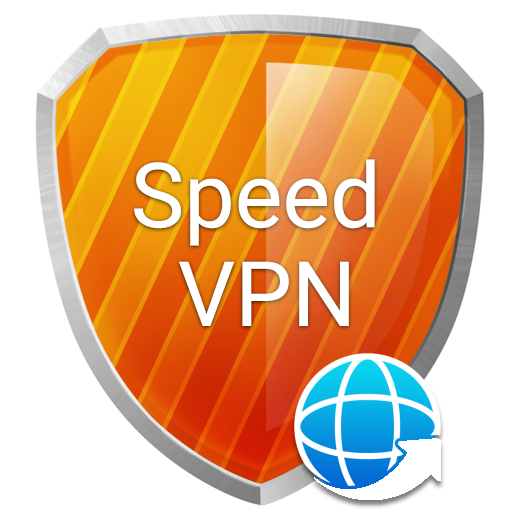 Speed VPN: Hotspot & Unlimited (Best Working Vpn For Android)