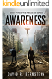 Awareness: Book Two in the Influence Series