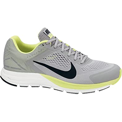 24201bbe917b08 NIKE Zoom Structure+ 17 Men s Running Shoes