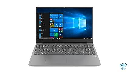 "Lenovo ideapad 330s 15.6"" Laptop, Windows 10, Intel Core i7-8550U Quad"