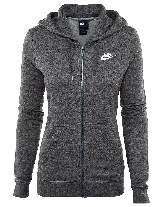 Nike Sportswear FZ Women Hoody