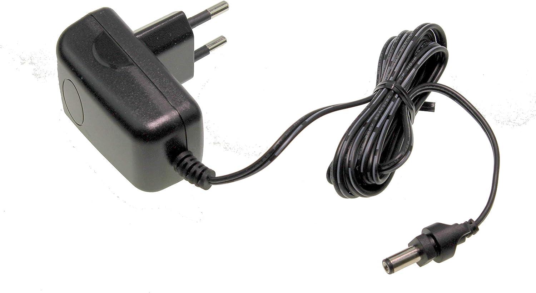 Bosch 00751035 Cable de alimentación para BBHMOVE7, bbhmove8, bbhmove9, bhn20110 – Aspiradora de mano con batería: Amazon.es: Hogar