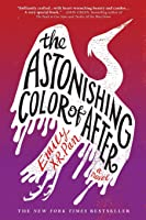 The Astonishing Color Of