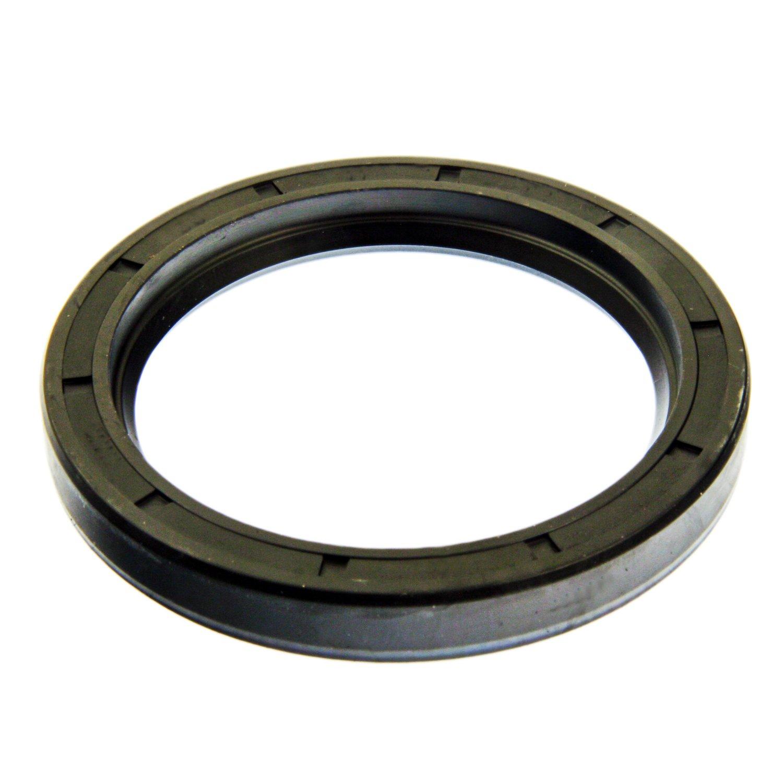 Precision 710320 Wheel Seal