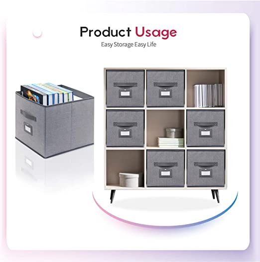 Onlyeasy  product image 6