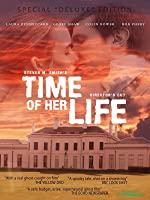 """Time Of Her Life - Special """"Deluxe"""" Edition"""