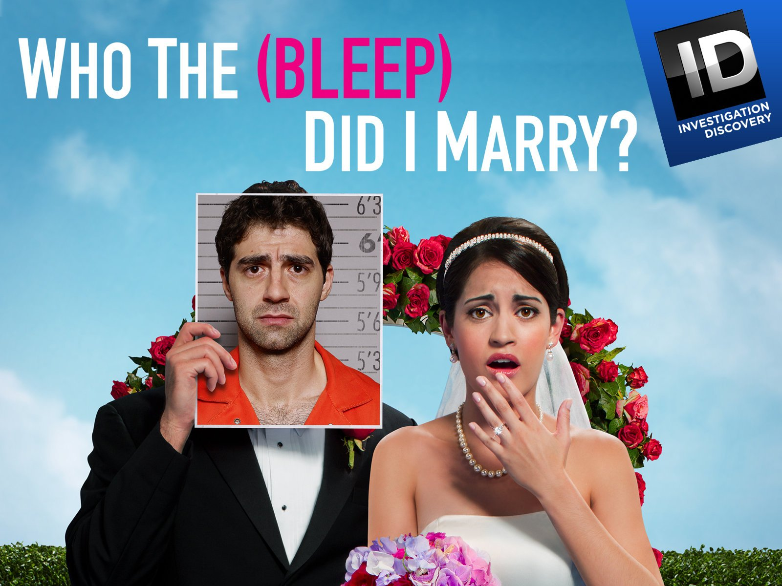 Amazon.com: Who the Bleep Did I Marry Season 1: Amazon Digital ...