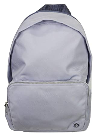 178d1c39e9e3 Lululemon Everywhere Backpack (Misty Lavender)