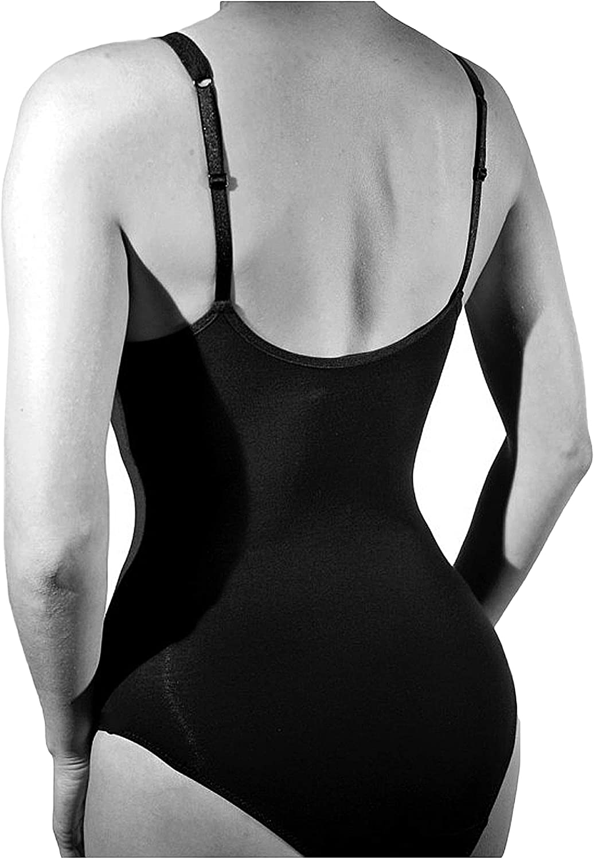 GIOS Body Donna Peonia