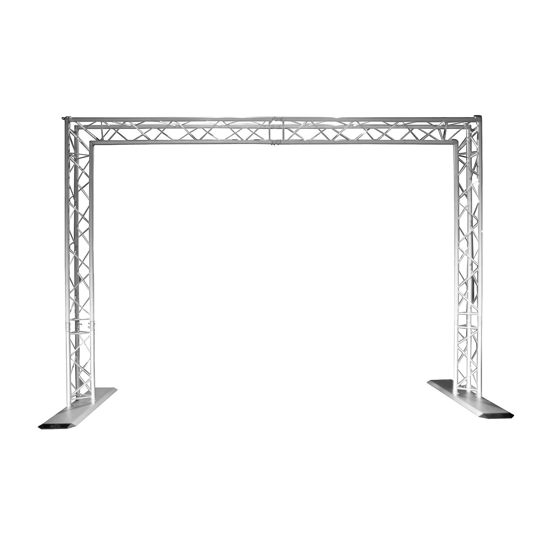 vancouver creative truss product box lighting kettner concert aluminum rental