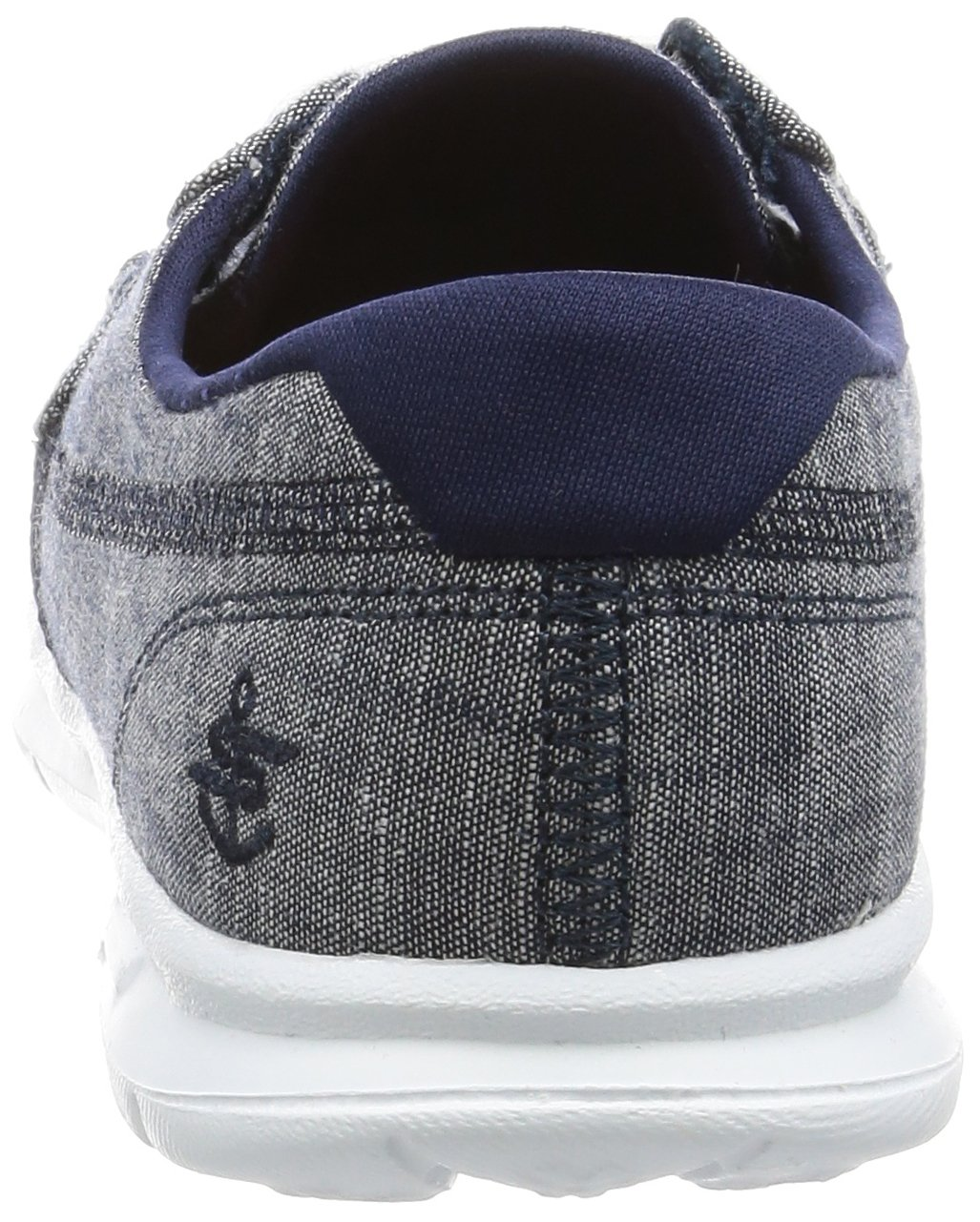 Skechers Damenschuhe/Ladies Go Step Schuhes Jersey Marina Textile Canvas Casual Schuhes Step Navy ca55e1