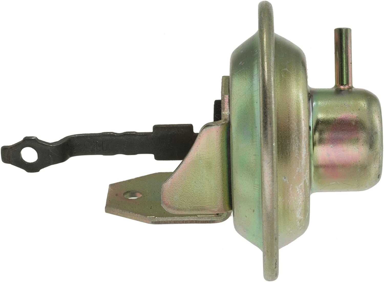 1 Pack WVE by NTK 4V1088 Distributor Vacuum Advance