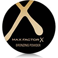 Max Factor Bronzing Powder Bronze, 21 g