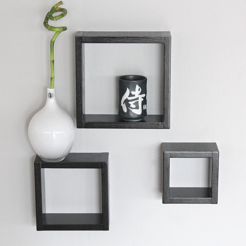 Camerette colombini colori for Ikea mensole da muro
