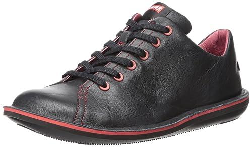 Camper 18648-003, Mocasines para Hombre: Amazon.es: Zapatos y complementos