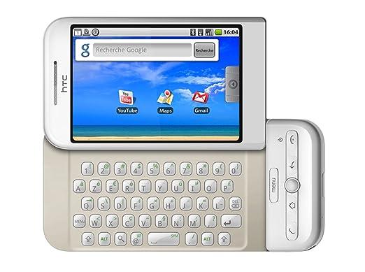 htc dream service manual product user guide instruction u2022 rh repairmanualonline today HTC One M8 HTC M10
