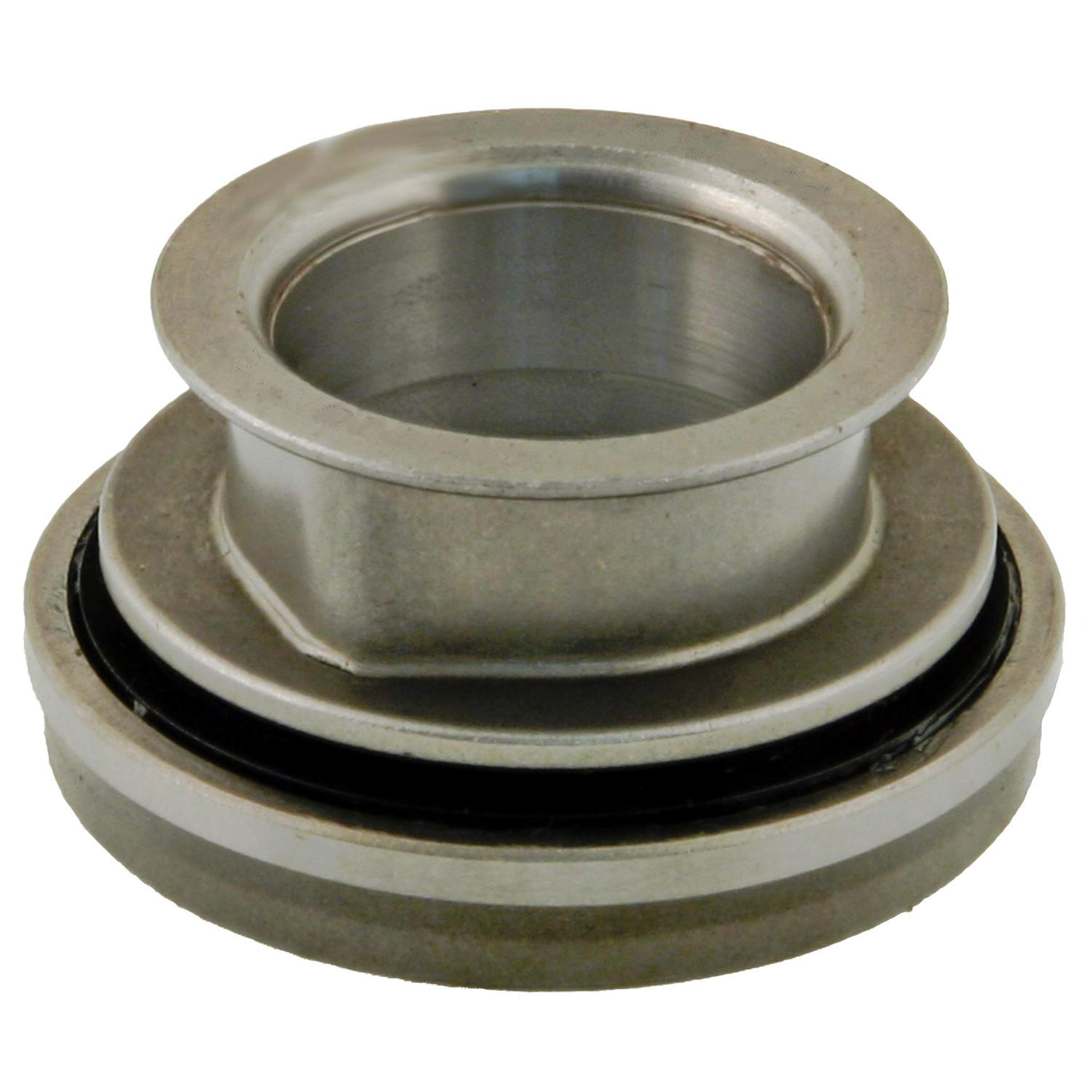 ACDelco 614014 Advantage Manual Transmission Clutch Release Bearing