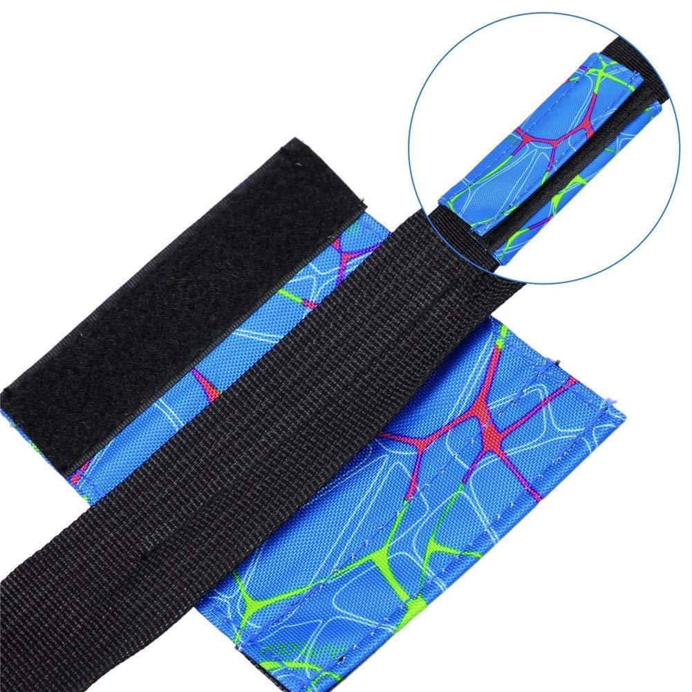 Multifunktions-N/ähwerkzeug N/äh-Organizer Handtasche N/ähmaschinentasche Reisetasche Handtaschen N/ähmaschinen-Aufbewahrungstaschen N/ähmaschinen-Tragetaschen gro/ße Kapazit/ät