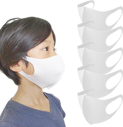 方 洗い 西川 マスク 【除菌】シルクマスクの正しい洗い方~毎日簡単なお手入れで清潔に保ちましょう