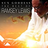Sun Goddess: The Best Of Ramsey Lewis