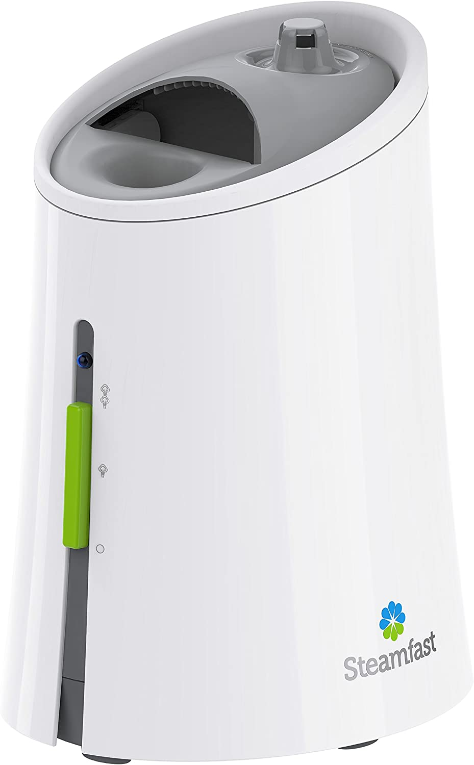 Steamfast Limited Special Price SF-920 Warm Mist Humidifier and Steam Vaporizer with Al sold out. A