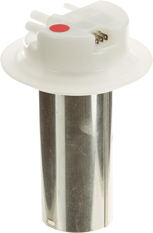 Magneti Marelli SUA278 Fuel Level Sender