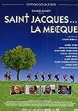 Saint Jacques ... La Mecque (Edition double DVD)