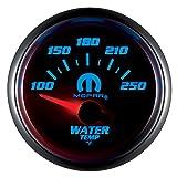 Auto Meter 880030 MOPAR Electric Water
