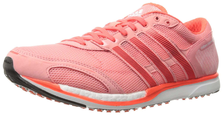 adidas Adizero Takumi sen 3 Track Shoe