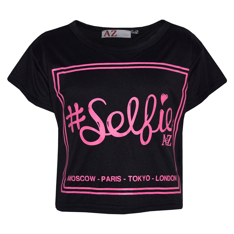 Fm10 T-Shirt Stranger Things TV Series Telefilm Mens Womens Kids Gift Idea