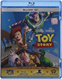 Toy Story 1 (3D)