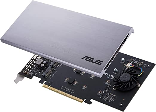 3.1 x4 for H110I-PLUS//CSM Arch Memory Pro Series Upgrade for Asus 256 GB M.2 2280 PCIe TLC NVMe Solid State Drive