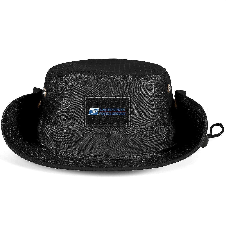Men's Quick Drying Cotton Waterproof Sun Hats Cap