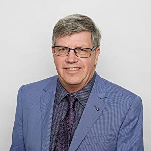 Tony Densley