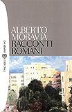 Racconti romani (I grandi tascabili) (Italian Edition)