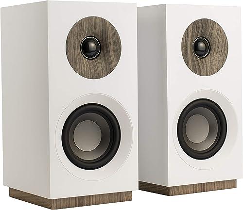Toshiba Wireless Bluetooth Speaker Indoor Outdoor Water Resistant Splashproof Shower Speakers