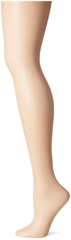 Berkshire Women's Plus-Size Queen Shimmers Ultra Sheer Control Top Pantyhose 4412 Berkshire Women' s Hosiery