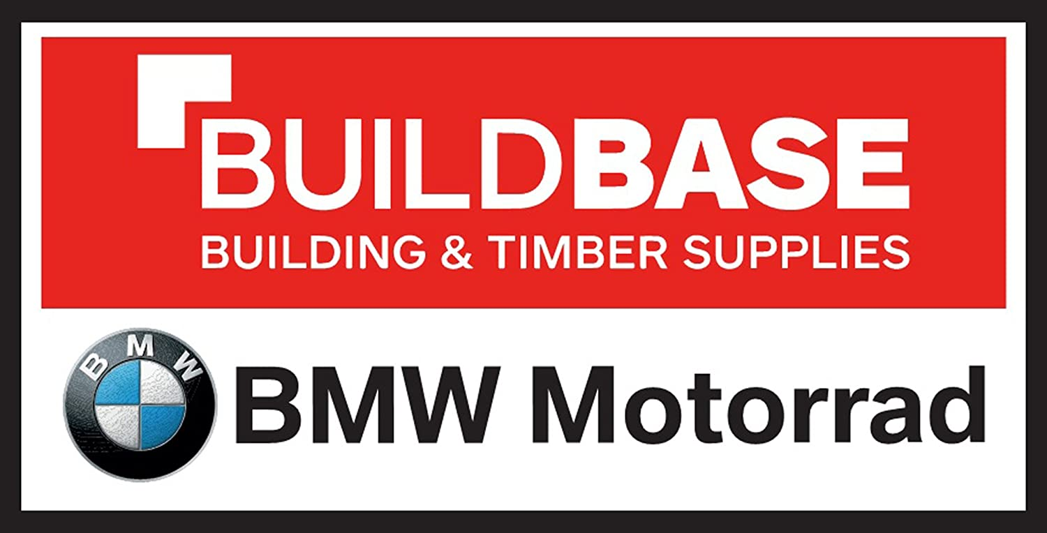 Polo BSB Buildbase BMW Motorrad British Superbikes 2014 bici ...