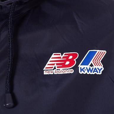 k way new balance