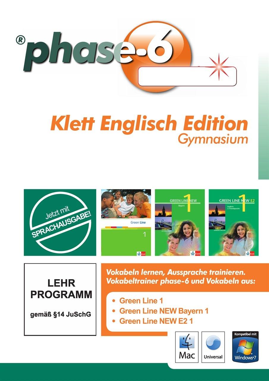 phase6-klett-englisch-edition-gymnasium-der-vokabeltrainer-fr-die-oberstufe