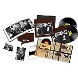 ザ・バンド - 50周年記念スーパー・デラックス・エディション(完全生産限定盤)(Blu-ray Disc付)