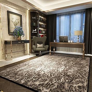 Amazon.de: Teppichboden Schlafzimmer Rechteck Moderne Wohnzimmer ...