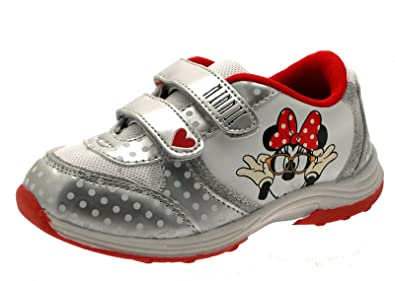 Girls Puma Trainers Kids Shoes Infants Velcro Lace Up Casual Fashion  30405901 NEW  Amazon.co.uk  Shoes   Bags 34172b0fc