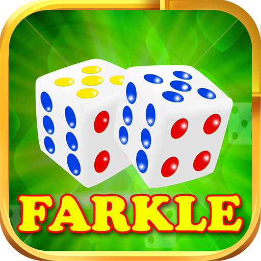 Looking for a farkle mania? Have a look at this 2020 guide!