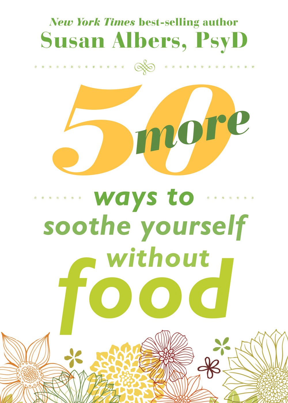 5 ways to satisfy yourself