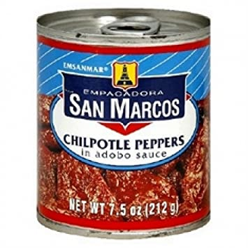 Image result for chile chipotle san marcos
