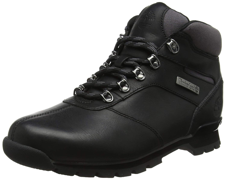 8f7f93933e8 Timberland Splitrock 2 Bottes   Bottines Classiques Homme  Amazon.fr   Chaussures et Sacs